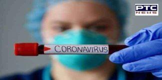 Coronavirus India Updates : India records 62,480 new Covid-19 cases, 1,587 deaths in last 24 hours