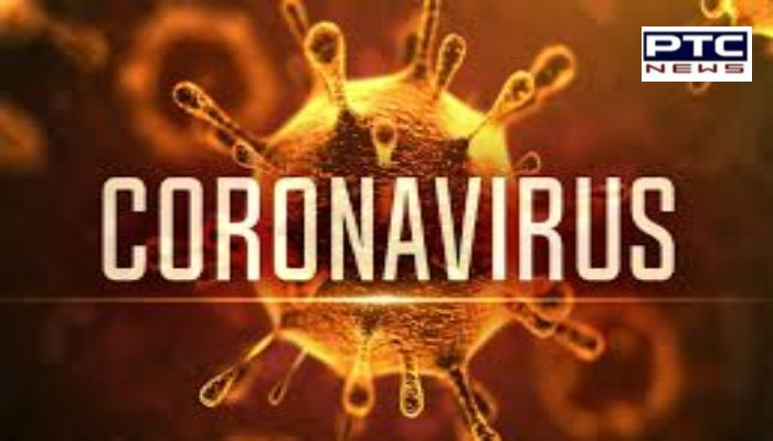 Coronavirus India News Update : India reports 91,702 new cases, 3,403 deaths in last 24 hours
