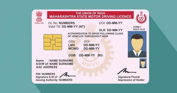 Driving license : Validity of driving licence (DL) vehicle registration extended, Details here
