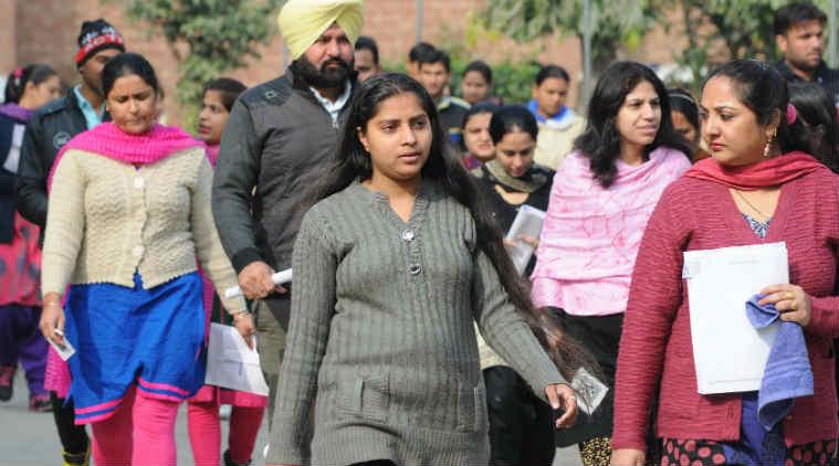 3 thousand ETT Teachers will be promoted in master cadre : Education Secretary Krishan Kumar
