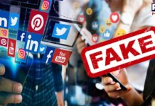 Centre asks Facebook, Twitter, YouTube to remove fake accounts within 24 hours of complaint: Report