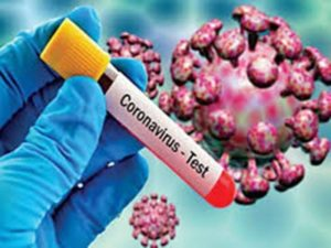 COVID-19: HIV-positive woman had covid virus in her body for 216 days, mutated 32 times