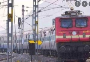 Indian Railways to resume 50 special train services from June 21 – Check complete list of trains here