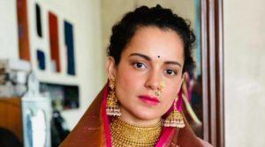 Kangana Ranaut News : 'Change this slave name India back to Bharat', says Kangana Ranaut