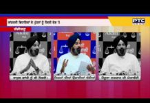 Distributed jobs to please loved ones: Majithia