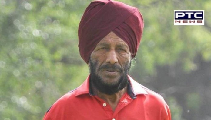 Milkha Singh Health condition: Milkha Singh who is Covid-19 positive has been admitted to the Intensive Care Unit (ICU) in PGI Chandigarh.