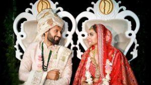 Asked Nusrat Jahan to register marriage but she avoided, says Nikhil Jain, Read full statement