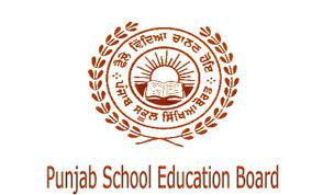 PSEB Class 12 Board Exams 2021: Punjab School Education Board announced date for commencement of practical exams of Class 12 students.