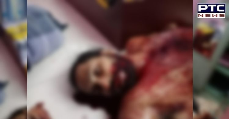 Punjab's most wanted gangster Jaipal Singh Bhullar has been killed in an encounter near Kolkata on Wednesday.