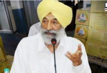 Punjab Fateh kit scam: SAD asks CM to tell Punjabis why no action being taken