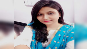 Bihar Muslim girl first from community to become DSP in Bihar Police