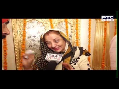 Sikh Sargarmiyaan | Sikh Religious News | June 06, 2021