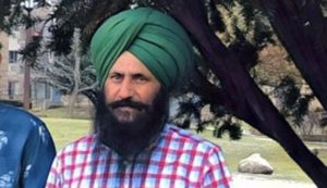 Sikh immigrant forced to shave beard in US prison, advocacy groups demand probe
