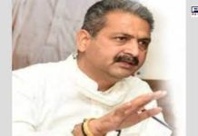 Rs 22.91 crore released for renovation of government school infrastructure: Vijay Inder Singla