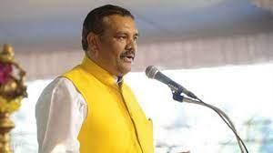 Punjab Post Matric Scholarship Scheme: National Commission for Scheduled Castes chairman Vijay Sampla summoned Punjab Chief Secretary.