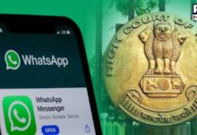 WhatsApp obtaining 'trick consent': Centre tells Delhi HC on 2021 privacy policy
