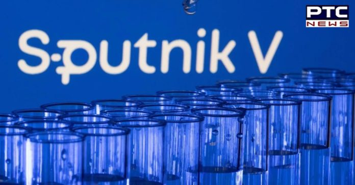 SII to manufacture COVID-19 vaccine Sputnik V from September, announces RDIF