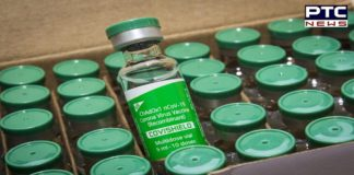 Punjab Government withdraws vaccine stock supplied to private hospitals