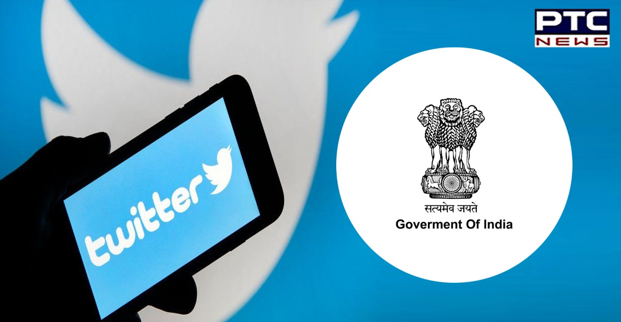 Centre gives final notice to Twitter for compliance with new IT rules