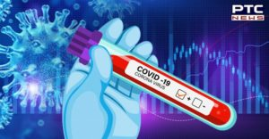 Coronavirus: India reports 1 lakh new COVID-19 cases, lowest in two months