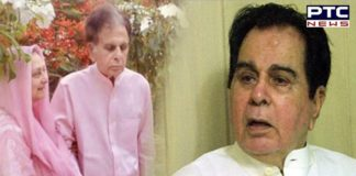 News of Dilip Kumar's death FAKE! He is stable