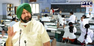 Punjab: Medical college faculty to get full earned leave credit for coronavirus period