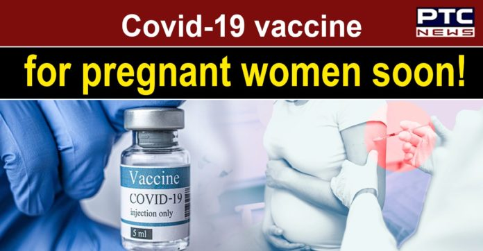 Hope to grant Covid-19 vaccine approval for pregnant women soon: AIIMS chief