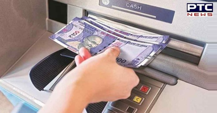 RBI allows banks to hike ATM transaction charges, details inside