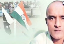 Pakistan Assembly passes Bill to give right of appeal to Kulbhushan Jadhav