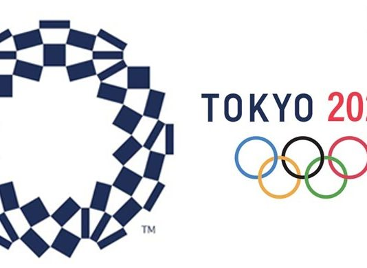 Tokyo Olympics 2020: Olympic Mission Cell being set up in Embassy of India in Tokyo for logistic support