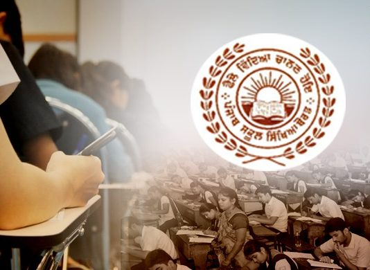 Punjab cancels PSEB class 12 exams 2021, will follow CBSE pattern to declare results