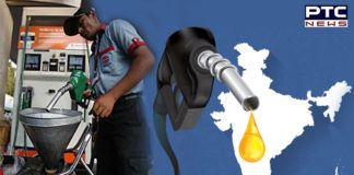 Petrol Diesel prices in India: Diesel crosses Rs 100 per litre mark