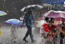 Monsoon 2021: IMD predicts monsoon arrival in North India