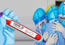 719 doctors died of Covid-19 in second wave of coronavirus pandemic: IMA