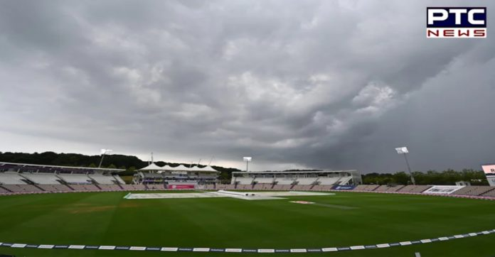 India vs New Zealand WTC Final 2021: Here's weather forecast for Southampton