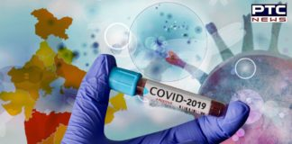 Coronavirus India: More Daily Recoveries than Daily New Cases for more than a month