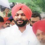 Punjab SC Commission summons MP Ravneet Bittu