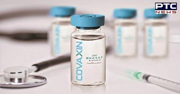 Does Bharat Biotech use 'newborn calf serum' to make Covaxin? Here's the answer
