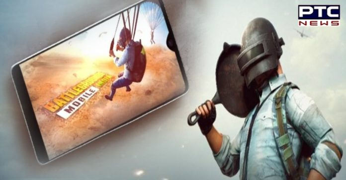 Battlegrounds Mobile India (BGMI) download link revealed on Google Play Store