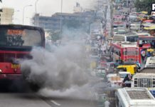 Centre notifies common format for issuance of Pollution Control Certificate across India