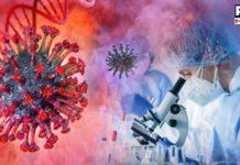 New coronavirus variant 'Lambda' identified in 29 countries: WHO