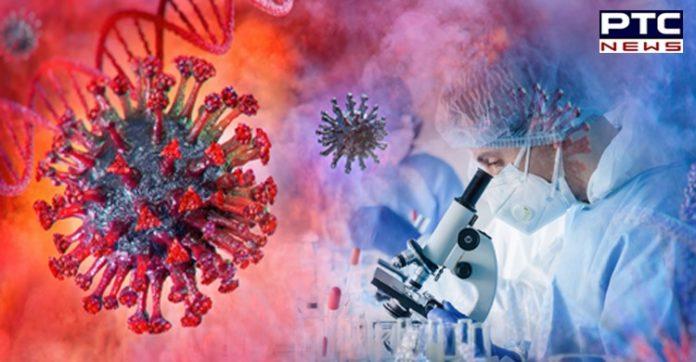 Coronavirus: Punjab records 409 new cases, 20 deaths in last 24 hours
