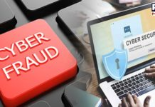 Centre runs national helpline to prevent cyber fraud