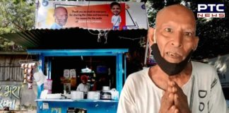 Baba Ka Dhaba owner admitted to hospital following a suicide attempt