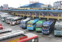Punjab okays easing of rules for permit renewal for stage carriage bus operations