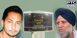 Punjab and Haryana HC orders second autopsy on slain gangster Jaipal Bhullar
