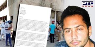 Jaipal Bhullar Encounter: Second postmortem's report out, details inside