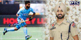 Tokyo Olympics 2020: Manpreet Singh to lead Indian Men's Hockey team