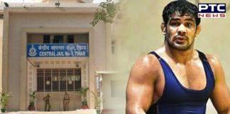 Wrestler Sagar Dhankar murder case: Sushil Kumar shifted to Tihar jail