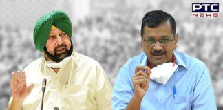 Punjab govt denies permission to hold Delhi CM Arvind Kejriwal's press conference